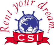 CSI-Yachtcharter